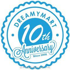 DreamyMart 動漫電玩專門店