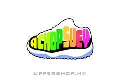 A CHOP SUEY