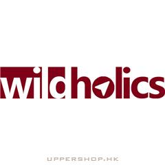 wildholics.com 戶外露營用品店