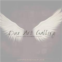 DUO Art Gallery