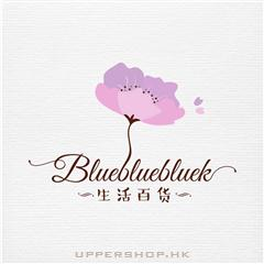 Bluebluebluek生活百貨 - 日本代購