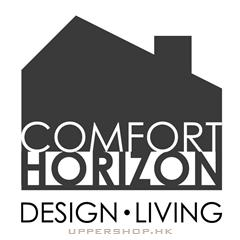 Comfort Horizon Design 寫意空間