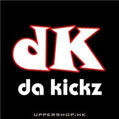 DaKickz 波鞋、潮流服飾