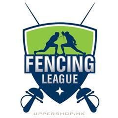 Fencing League - 劍擊聯盟