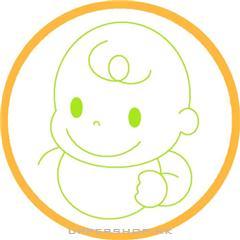 新生堂嬰兒用品專門店Son Son Tong Baby Care Shop