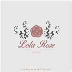 Lola Rose Boutique