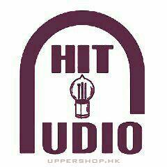 胆皇音響Hit Audio