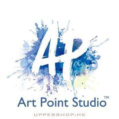 Art Point Studio - 專業美術教室