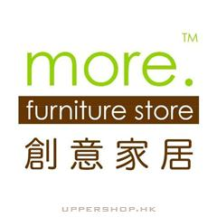 More. Furniture store
