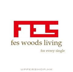 FES woods living furniture
