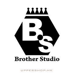 Brother Studio畫室
