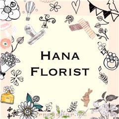 Hana Florist