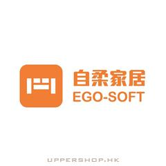 自柔家居Ego-Soft Furniture