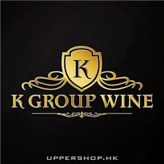 K Group Wine
