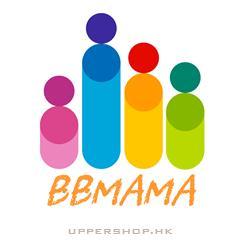 BB MaMa Shop
