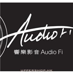 響樂影音Audio Fi