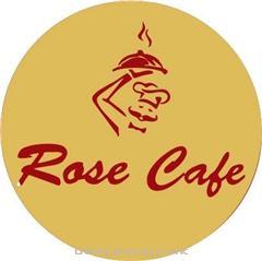 露絲咖啡Rose Cafe