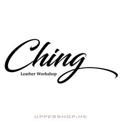 Ching Leather Workshop 皮革工作室