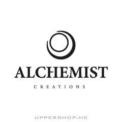 Alchemist Creations