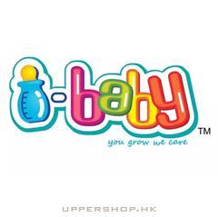 I-baby - 母嬰用品專門店