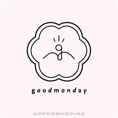 goodmonday