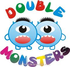 Double Monsters