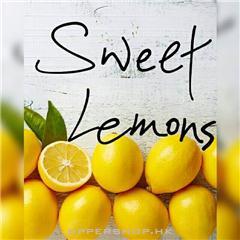 Sweet Lemons 精品玩具