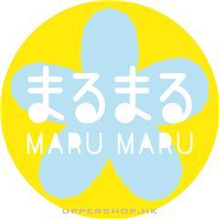 Maru Maru