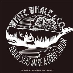White Whale Co.