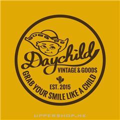 Daychild Vintage & Goods