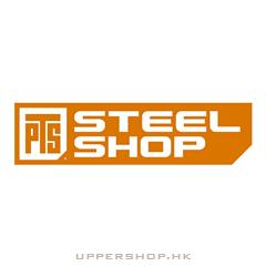 PTS Steel Shop
