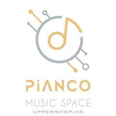 Pianco MusicSpace
