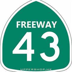Wear43way