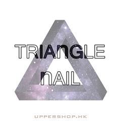 Triangle Nail