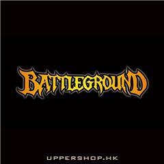 Battleground - 卡牌遊戲及桌遊專門店