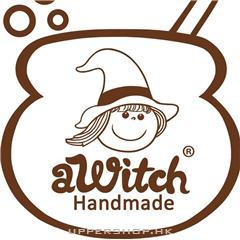 AWitch Handmade