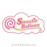Sweetie Balloon - 氣球專門店