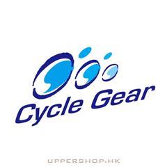 Cycle Gear - 單車精品