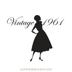 Vintage1961