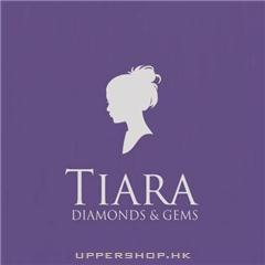 Tiara 日本婚戒專門店