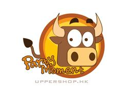 PartyMoment