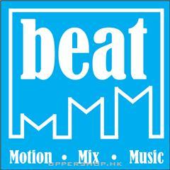 Beat MMM
