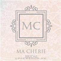 Ma Cherie Bridal HK