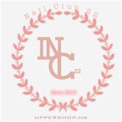 Nail Club 22