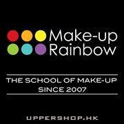 Makeup Rainbow Studio