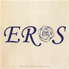 EROS - 有機天然.生活美容百貨