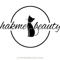Hakme Beauty Ltd