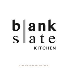Blankslate Kitchen