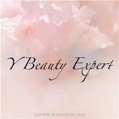 Y Beauty Expert