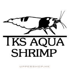 T.K.S Aqua Shrimp 香港水晶蝦專賣店